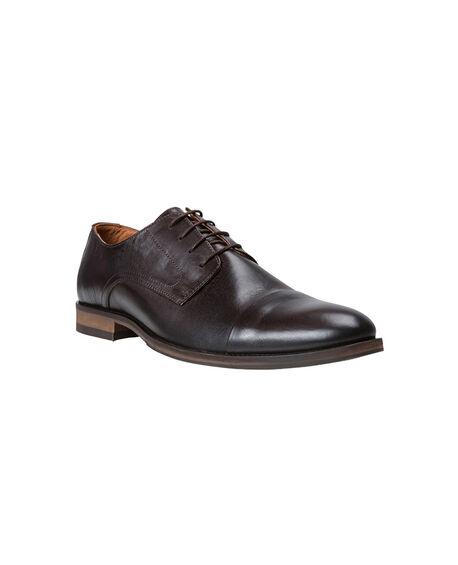 Wootten Rd Shoe, , hi-res