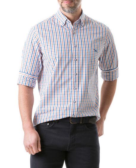 Gundry Shirt, , hi-res