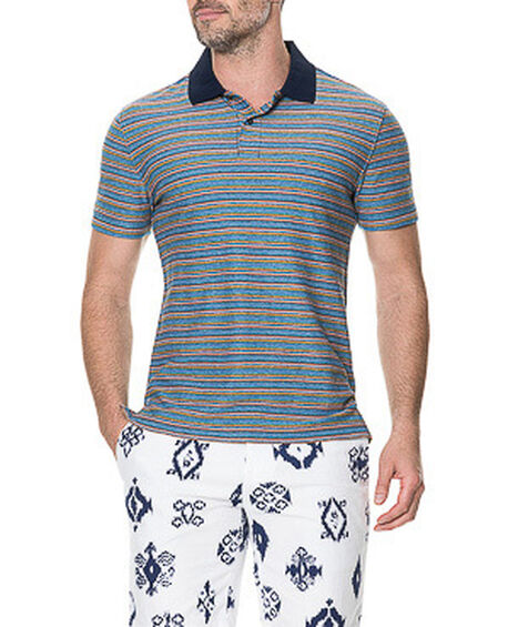 Tarndale Sports Fit Polo, , hi-res