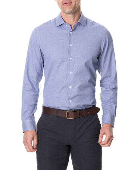Point England Sports Fit Shirt, , hi-res