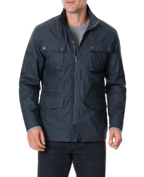 Leithfield 4 Oz Staywax Jacket, , hi-res