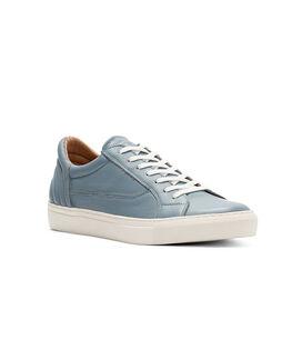 Shelton Road Sneaker /Sky 42, SKY, hi-res