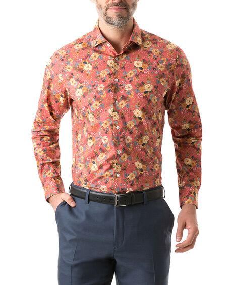 Southwark Sports Fit Shirt, , hi-res