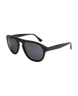 Preece Point Sunglasses, NERO, hi-res