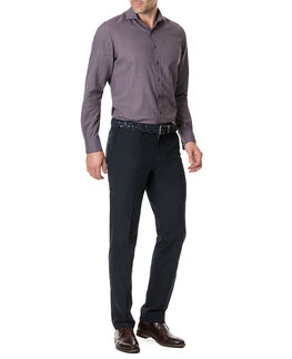Emerdale Straight Pant/Midnight 30, MIDNIGHT, hi-res