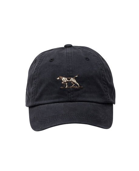 Signature Cap, NAVY, hi-res