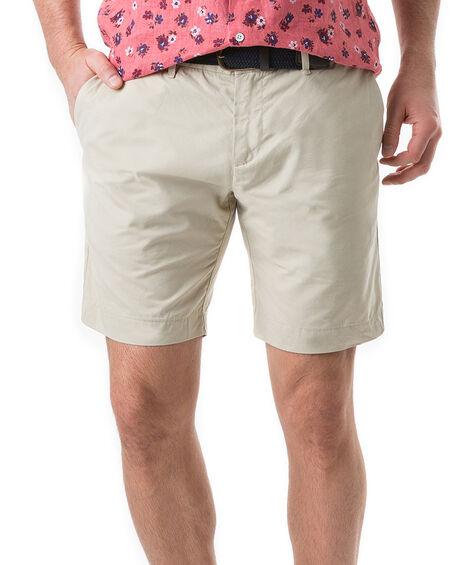 Lambton Custom Short, NATURAL, hi-res