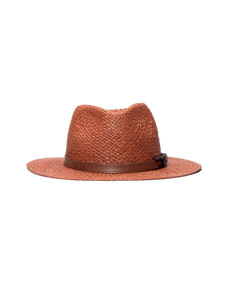 Piemelon Bay Straw Hat, , hi-res