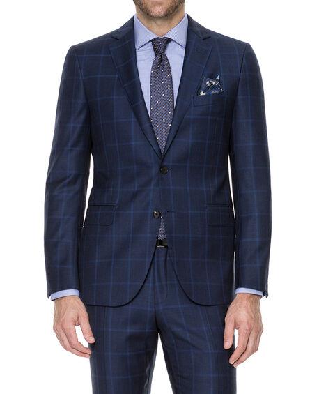 Finsbury Slim Fit Jacket, , hi-res