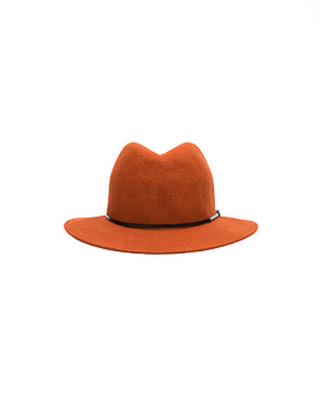 Lloyd Road Hat, , hi-res