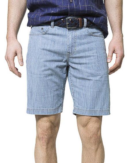 Harwood Regular Fit Short, , hi-res