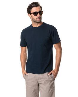 Almadale T-Shirt , HORIZON, hi-res