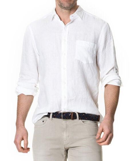 Hamlet Shirt, , hi-res