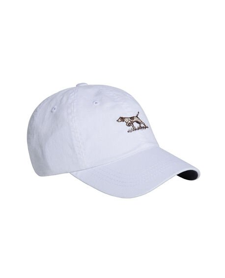 Signature Cap, , hi-res