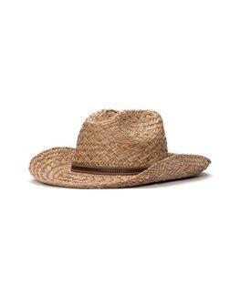Surfdale Hat/Thistle ME, THISTLE, hi-res