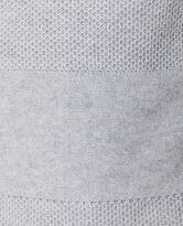 Lockington Knit, SMOKE, hi-res