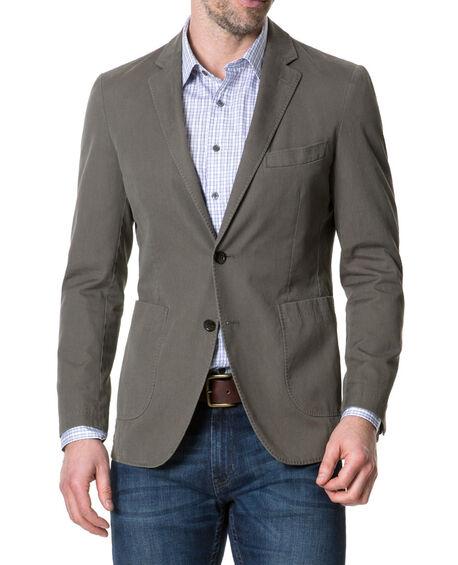 Mclaughlins Jacket, , hi-res