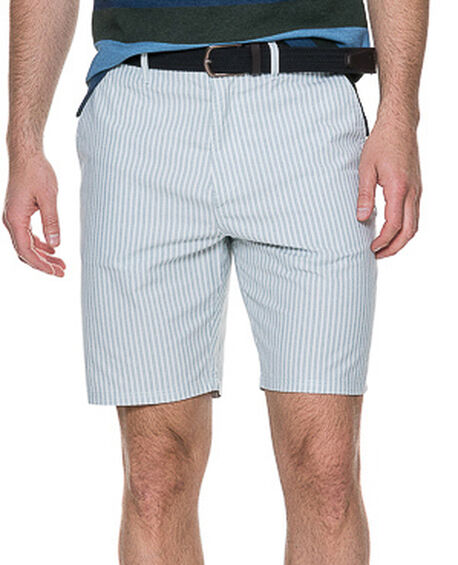 Preston Slim Fit Short, , hi-res