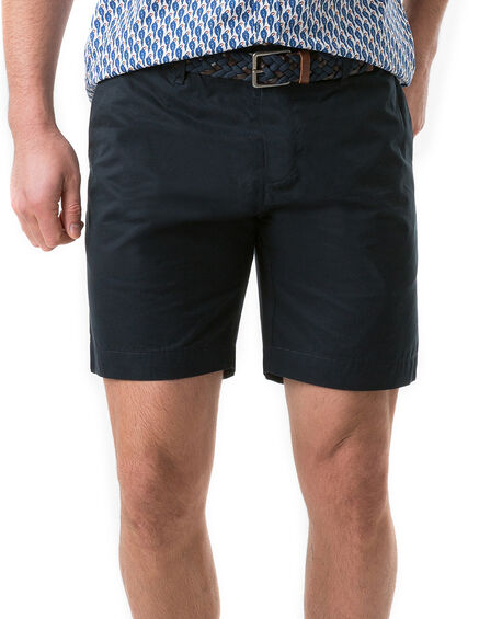 Lambton Custom Short, MARINE, hi-res