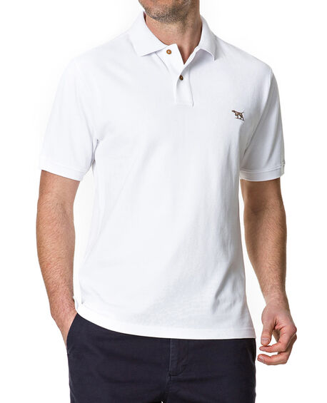 The Clearwater Polo Personalised, , hi-res