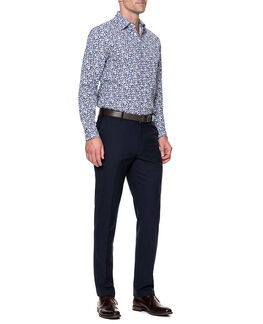 Norwich Tailored Pant/Midnight 30, MIDNIGHT, hi-res