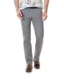 Fenwick Custom Pant, ASH, hi-res