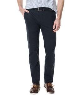 Fenwick Custom Pant, MIDNIGHT, hi-res