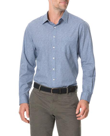 Knapdale Shirt, , hi-res