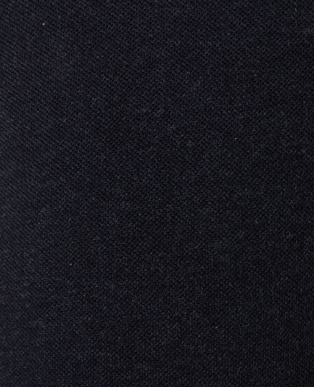 Long Sleeve Gunn Polo, CHARCOAL, hi-res