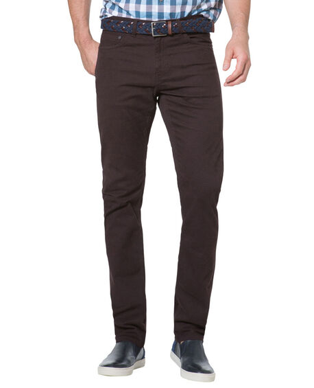 Neilson Straight Pant, , hi-res