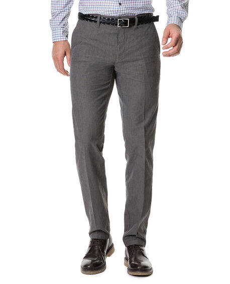 Emerdale Straight Pant, TAUPE, hi-res
