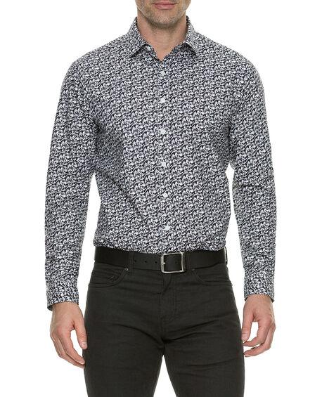 Bucklands Beach Shirt, , hi-res