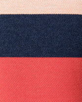 Hutt Valley Sports Fit Polo, RED OCHRE, hi-res