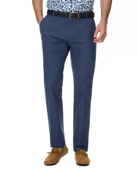 Beaconsfield Straight Pant, , hi-res