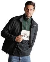 Armitage Jacket, BLUESTONE, hi-res