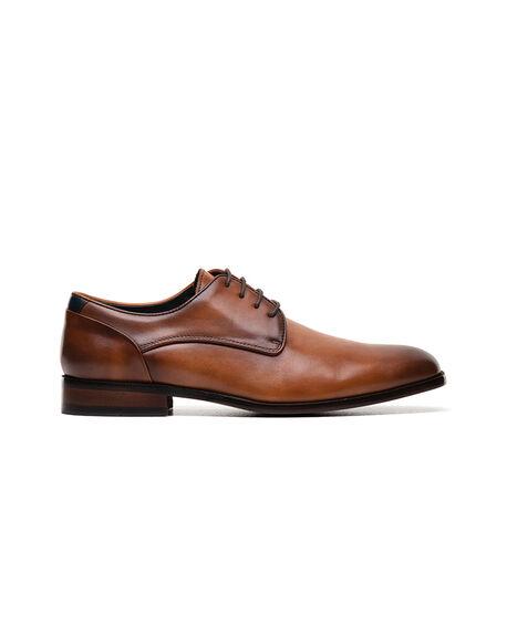 Colombo Street Shoe, , hi-res