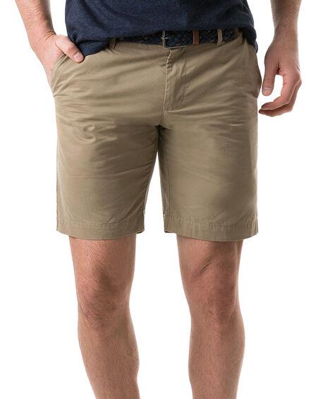Lambton Custom Short, , hi-res