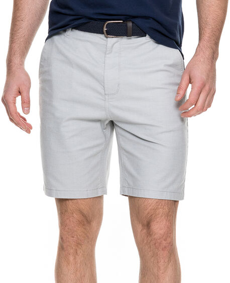 Millwater Slim Fit Short, SAND, hi-res