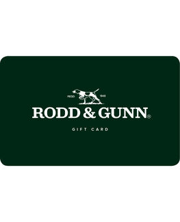 Gift Card $20, , hi-res
