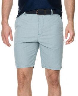 Flaxton Slim Fit Short, PINE, hi-res