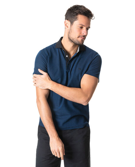 Leigh Sports Fit Polo, , hi-res