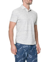 Bells Junction Sports Fit Polo, MARBLE, hi-res