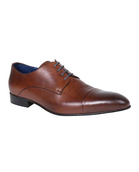 Dean Street Shoe, , hi-res