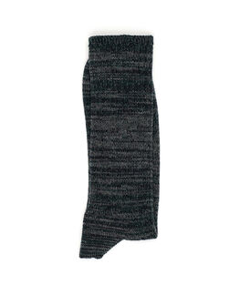 Three Kings Wool Sock, FOREST, hi-res