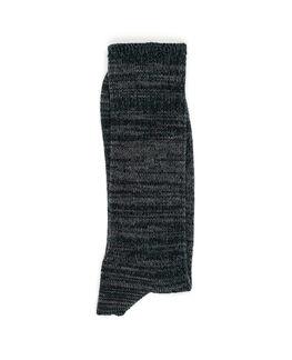 Three Kings Wool Sock, FOREST, hi-res