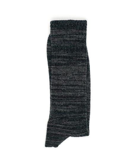 Three Kings Wool Sock, , hi-res