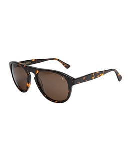 Preece Point Sunglasses/Dark Tortoise 0, DARK TORTOISE, hi-res