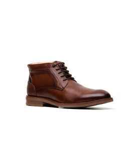 Merivale Lane Boot /Cognac 41, COGNAC, hi-res