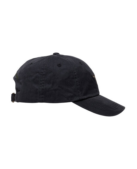 Signature Cap Personalised, NAVY, hi-res