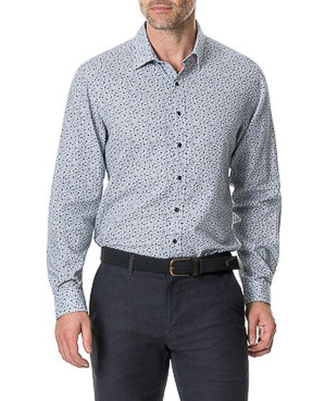 Harewood Shirt, , hi-res